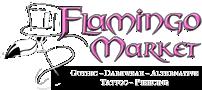 Flamingo Market